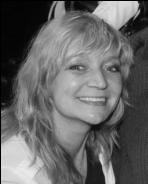 Patricia Fijan
